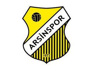 Arsinspor için yarın büyük gün!