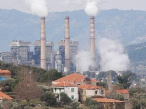 Trabzon ve Rize'de acil kamulaştırma