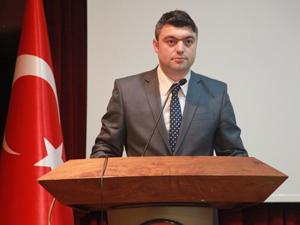 Trabzon ve Rize'de 150 gence iş imkanı