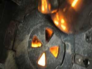 Soba Gazı Zehirlenmesi: 2 Ölü
