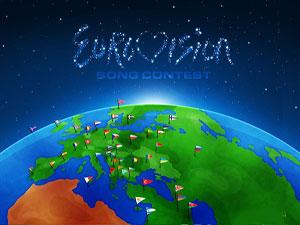 Eurovision'a katılmıyoruz