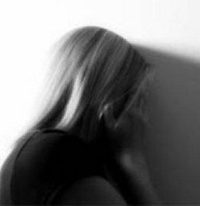 Boğaziçi Üniversitesi tecavüz skandalı