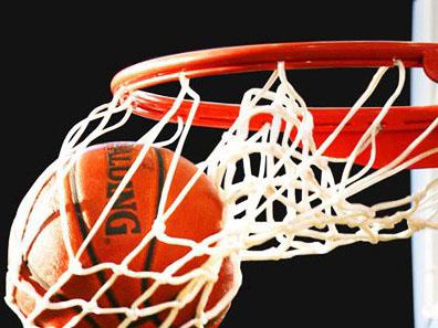 Trabzonspor basket Akhisar'ı mağlup etti