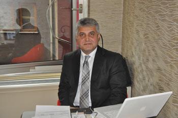 Trabzon Büyükşehir'in bilinmeyenleri