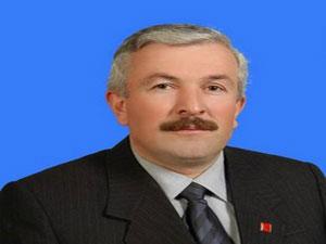 AK Partili başkan para bulamayınca...