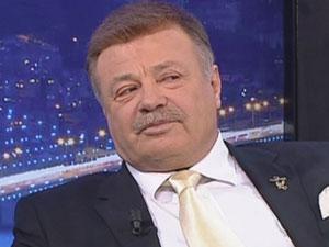 Gazozcu Nuri neden sevildiğini açıkladı
