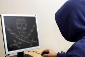 Siber dolandırıcıların yeni hedefi...