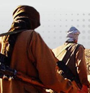 PKK bu tarihte K. Irak'a çekiliyor
