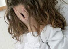 Liseli kıza tecavüze 3 tutuklama!