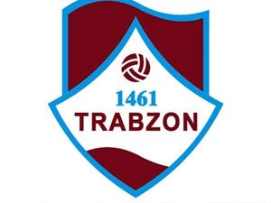 1461 Trabzon dolu dizgin