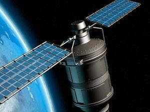 Türk mühendisler uzaya çıkıyor