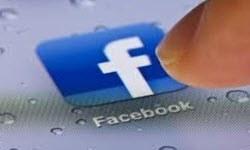 Facebook paylaşımına telif hakkı cezası