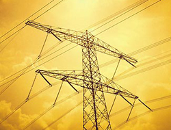 2013'ün elektrik tüketimi hesaplandı