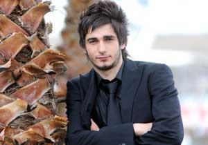 Abdullah Karmil Trabzonspor'da!