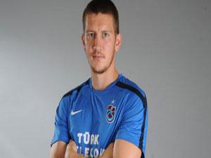 Trabzonspor'lu oyuncu hangi takıma gidiyor?