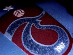 Trabzonspor Üçüncülük Peşinde !