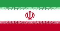 İran'dan FLAŞ iddia!