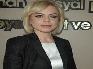 Türkiye'de korkutan cinsel istismar gerçeği !