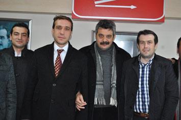1461 Trabzon'a hala daha talibiz