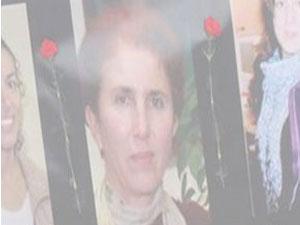 Öldürülen 3 PKK'lıyla ilgili şok detay!