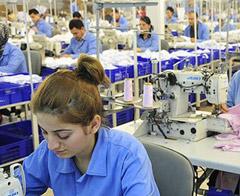 İki yılda 1 milyon kişi iş bulacak