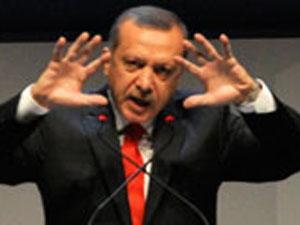 CHP Genel Başkanı'nın gizli ajandası var!