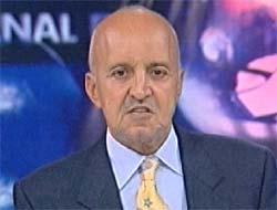 Mehmet Ali Birand öldü mü?