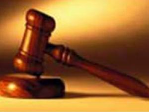 12 Eylül davasına devam edildi