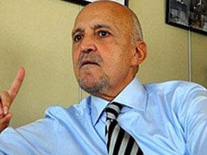 Mehmet Ali Birand'ı kaybettik
