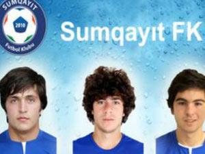 Trabzon'dan Azeri futbolcu atağı!