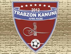 Trabzon Kanuni'de transfer atağı