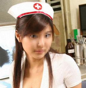 Japon hemşireye tecavüze 29 yıl!