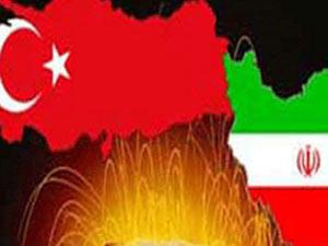 Türkiye'ye ağır suçlama!
