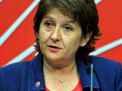 CHP'li Güler: Suriyeliler İzmir'de oy kullanacak