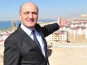 Trabzon ile Diyarbakır birbirine bağlanacak