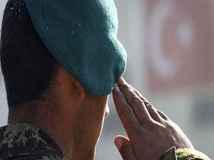 Ortak İslam ordusu mümkün mü?
