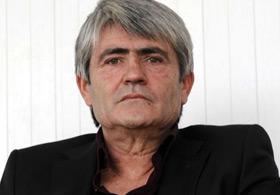 Teknik direktör hayatını kaybetti