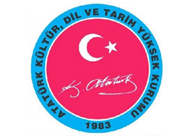 Atatürk Dil Tarih Kurumu'na yeni başkan