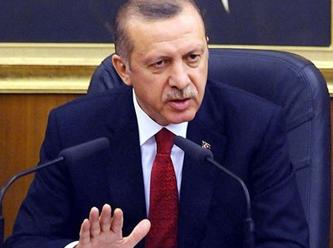 Başbakan'dan 81 ilin Valisine net uyarı !