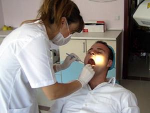 Diş tedavisi artık cep yakmayacak!