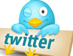 Twitter hesabınız çalınmış olabilir!