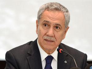 Örgüt, Öcalan mesajıyla silah bırakır