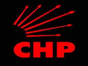 CHP'liler destek için Eskişehir'e geldi