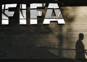 FIFA'dan Trabzonspor'a şike yanıtı