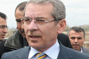 Türkiye Partisi'ne kötü haber