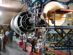 Türkiye yerli uçak için fabrika satın alıyor