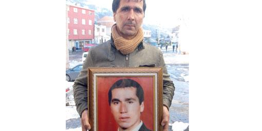 PKK Rehineleri bıraktı fakat...