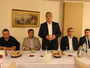 Trabzon'un en önemli seçimi olacak