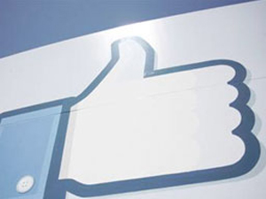 Facebook şifrenizi hemen değiştirin