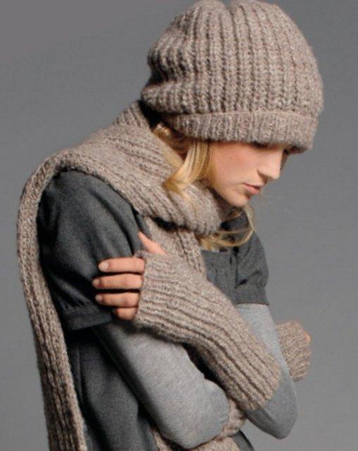 2013 kış modası!